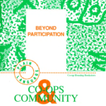 Beyond Participation