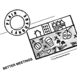 Better Meetings