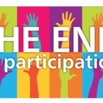 The End of Participation