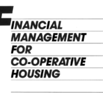 Financial Management for Co-operative Housing